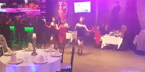 tati-entertainment-gatsby-dancers-roaring-20s