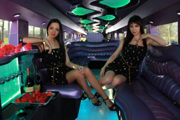 Promotional Models for Hire New York City