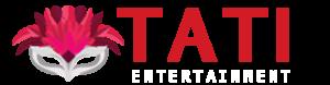 MASK tati ent web logo